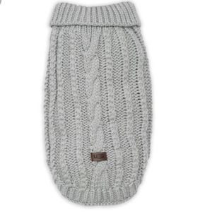Ugg Other Tarni Reversible Comforter Set Poshmark